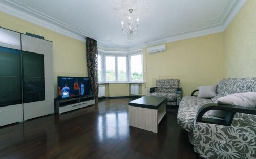 vip-apartment_khreshatyk4_12.jpg