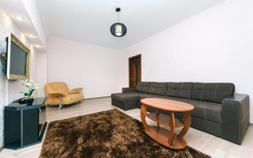 vip-apartment_rent_kiev_14.jpg