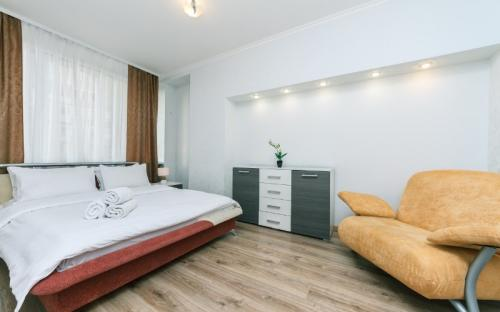 vip-apartment_rent_kiev_18.jpg
