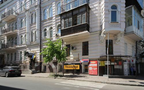 vip-apartment_reytarskaya_31_for_rent12903.jpg