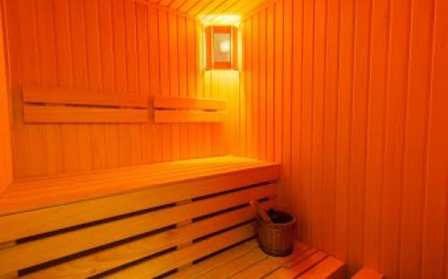 vip-apartment_sauna.jpg