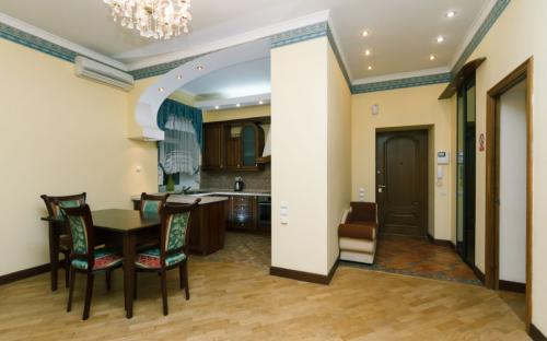 vip-apartment_shota__rustaveli_34_312.jpg