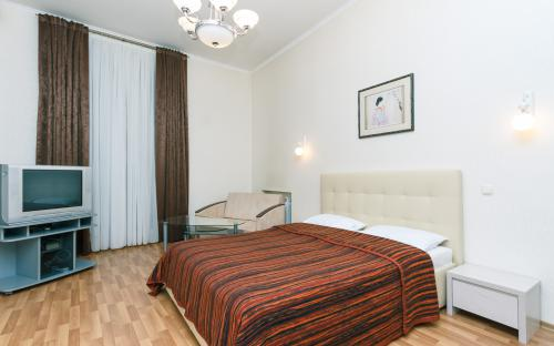 vip-apartment_streletskaya2263563.jpg