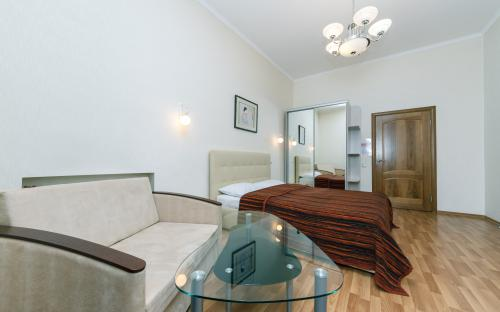 vip-apartment_streletskaya226356913.jpg