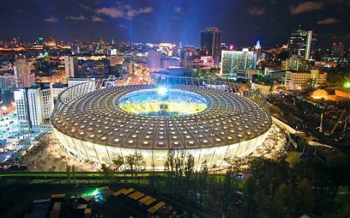 vip-apartment_studio_kiev_rent_stadium_olympiysliy.jpg
